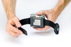 Scram Bracelet
