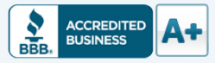 Kans Law Firm A+ BBB Rating