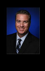 Minnesota DWI Attorney Douglas Kans