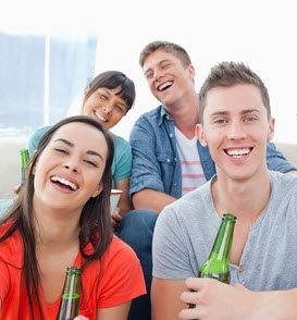 changing the minimun legal drinking age in the united states essay In the united states, the minimum legal drinking age is 21  created that are targeting a change in the legal drinking age laws  by color rating or essay .
