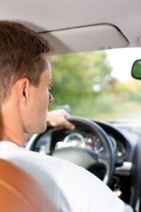 driving skills_2