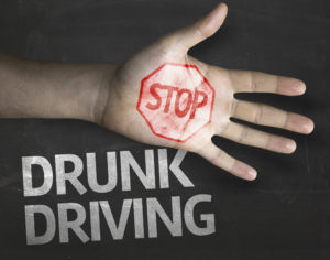 Strategies To Reduce Or Prevent Drunk Driving Dwi