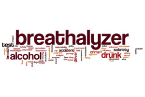 Common Problems with Breathalyzer Tests