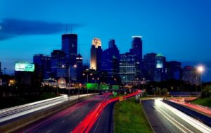 Top 20 DUI/DWI Questions in Minnesota | DWI Defense Minneapolis