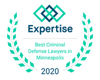 Best Criminal Defense Lawyers in Minneapolis