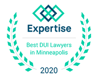 Best DUI Lawyers in Minneapolis