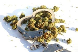Marijuana Laws in Minnesota