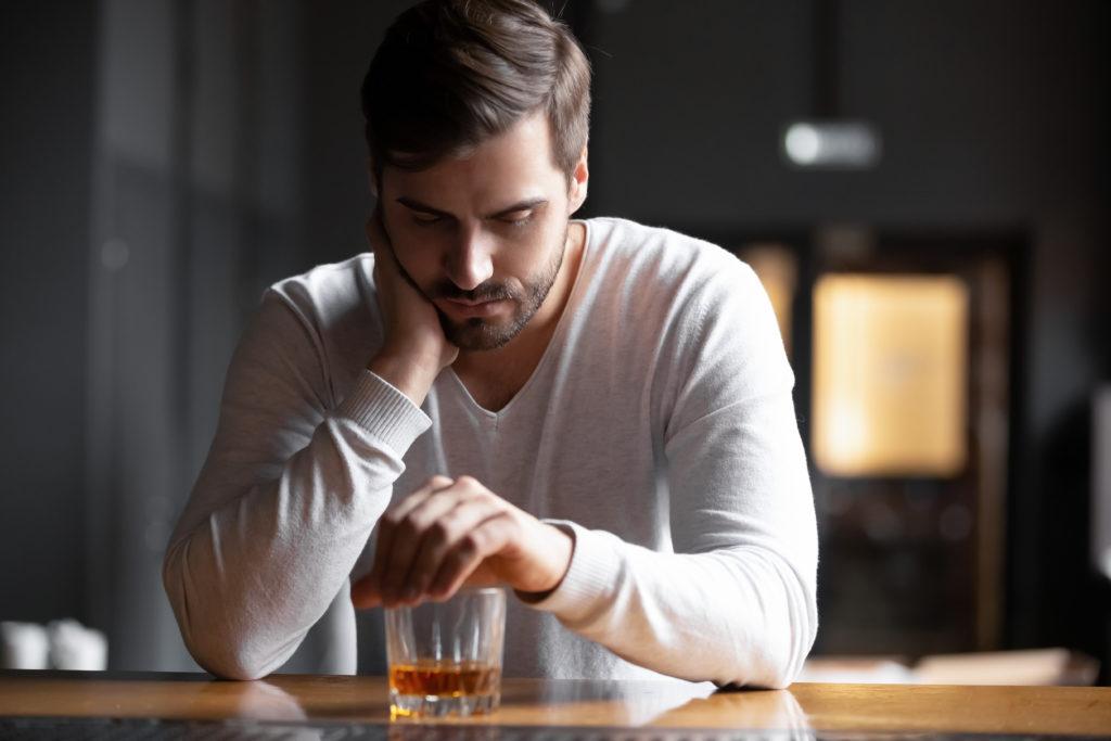 Risk for Alcoholism